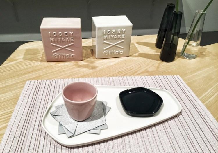 Iittala-X-Issey-Miyake_designboom_02-818x573