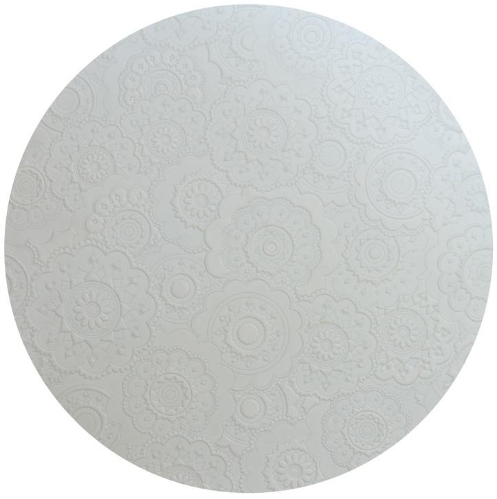 Placemat-Urban-03-White-PLA-410311
