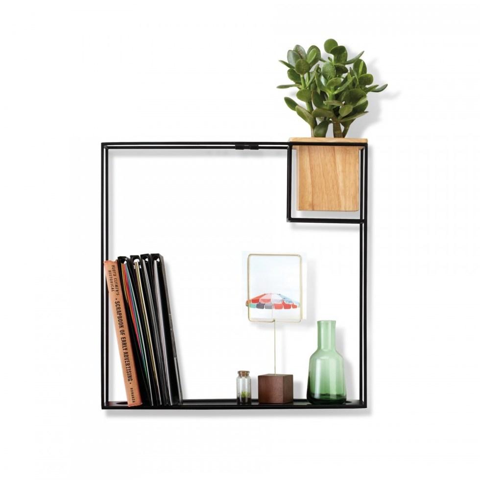 470754-427_cubist_shelf_large_sand-blk_01