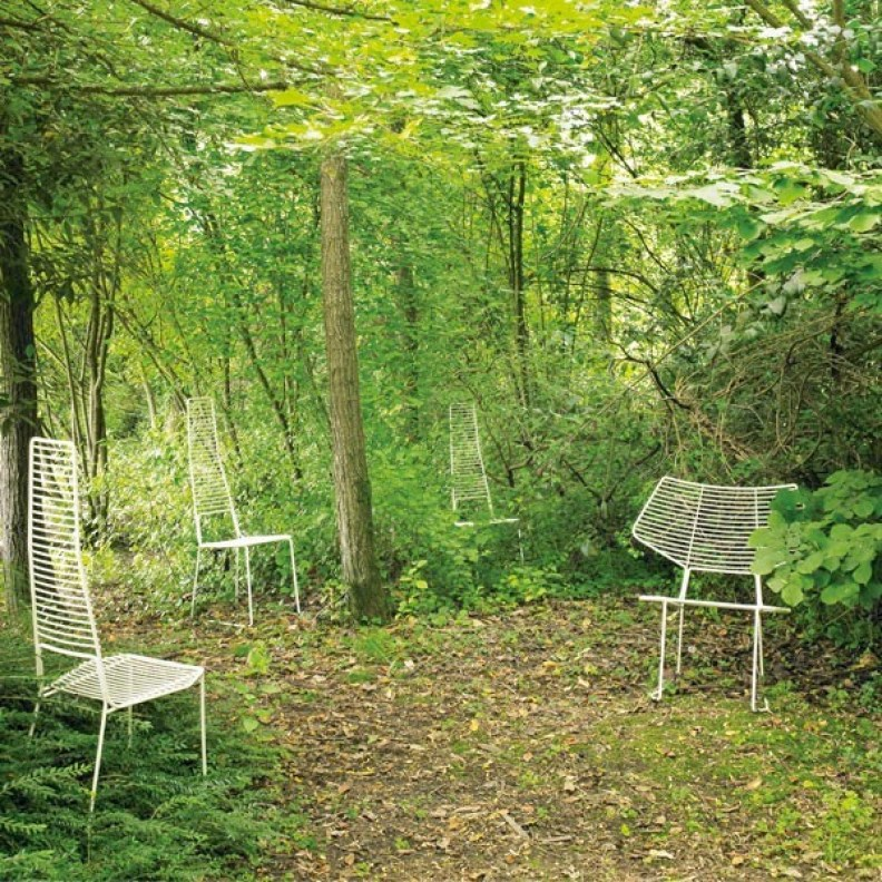 chaise-alieno-lounge-white-gamfratesi-casamania