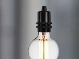 nud_boltblack_lampholder_image