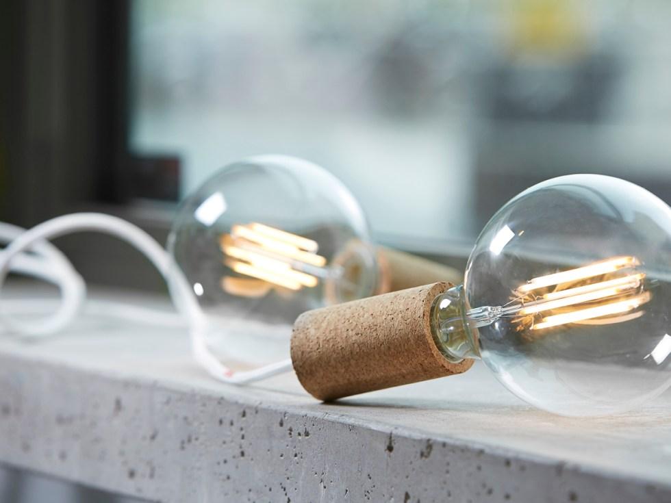 nud_corksand_lampholder_image