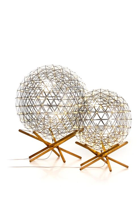 raimond_tensegrity_floor_lamp_r61_r89_330_final-forweb-moooi