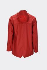 Jacket Scarlet 2