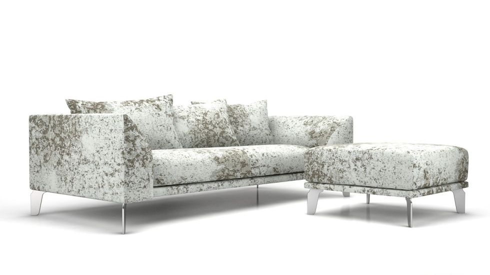 moooi_canvas_fresco_footstool-forweb