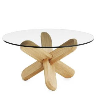 Ding Table1 (1)