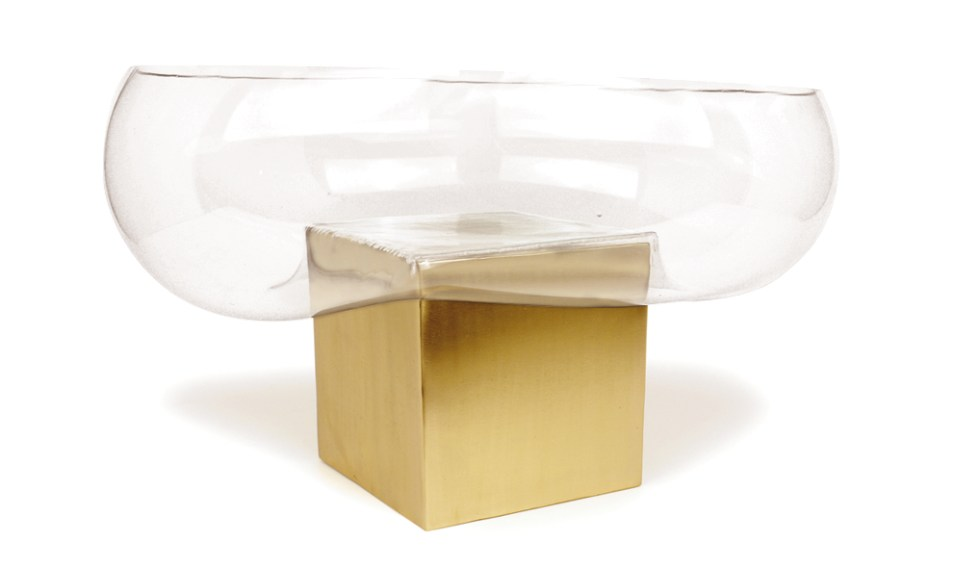 gravity_cube coupe_01