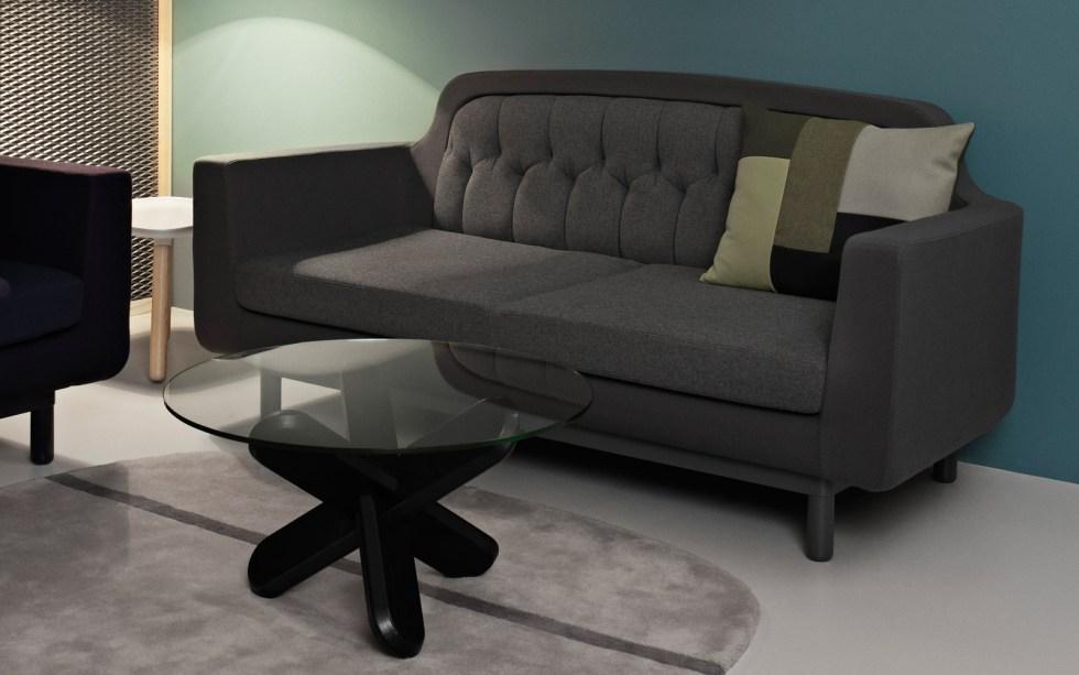 NC-Furniture-Catalogue-2014-(48)