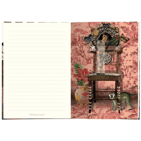 curiosities-hardcover-journal-christian-lacroix-notebooks-and-journals-9780735351257_903