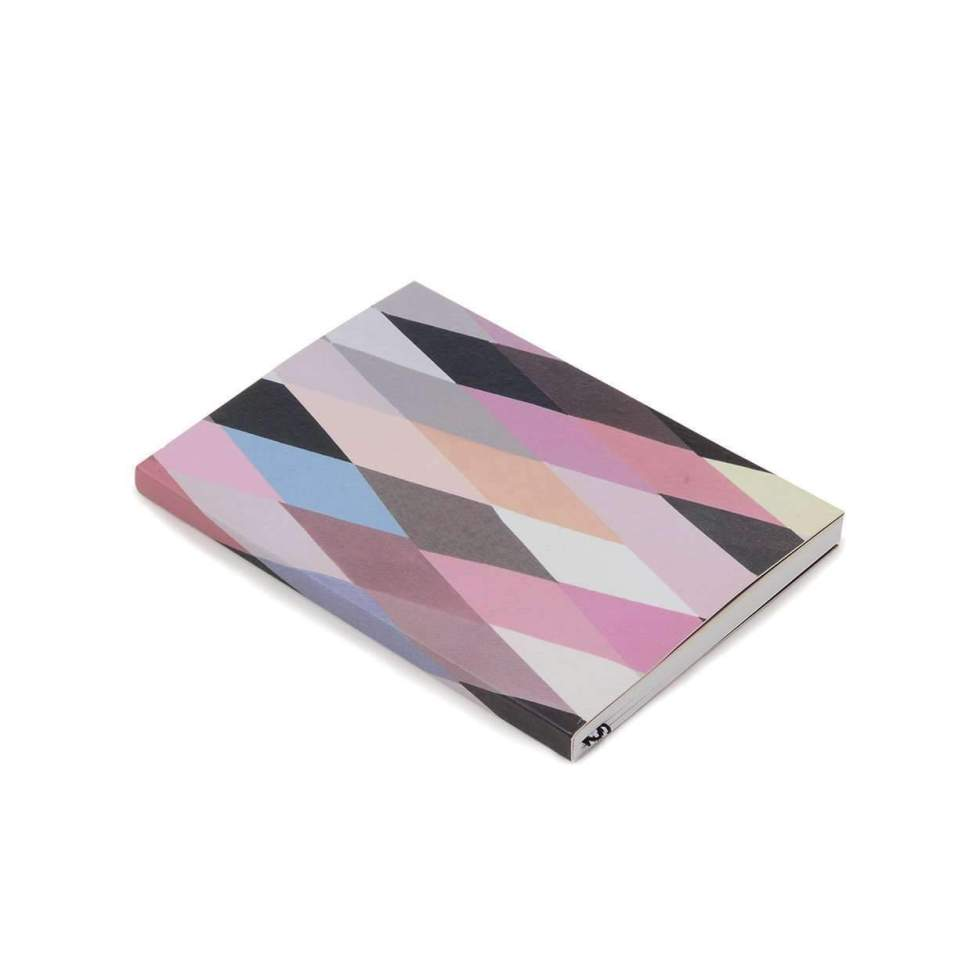mascarade-myrtille-paseo-notebook-christian-lacroix-notebooks-and-journals-9780735351295_419