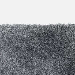 f-20012-c2214[1]