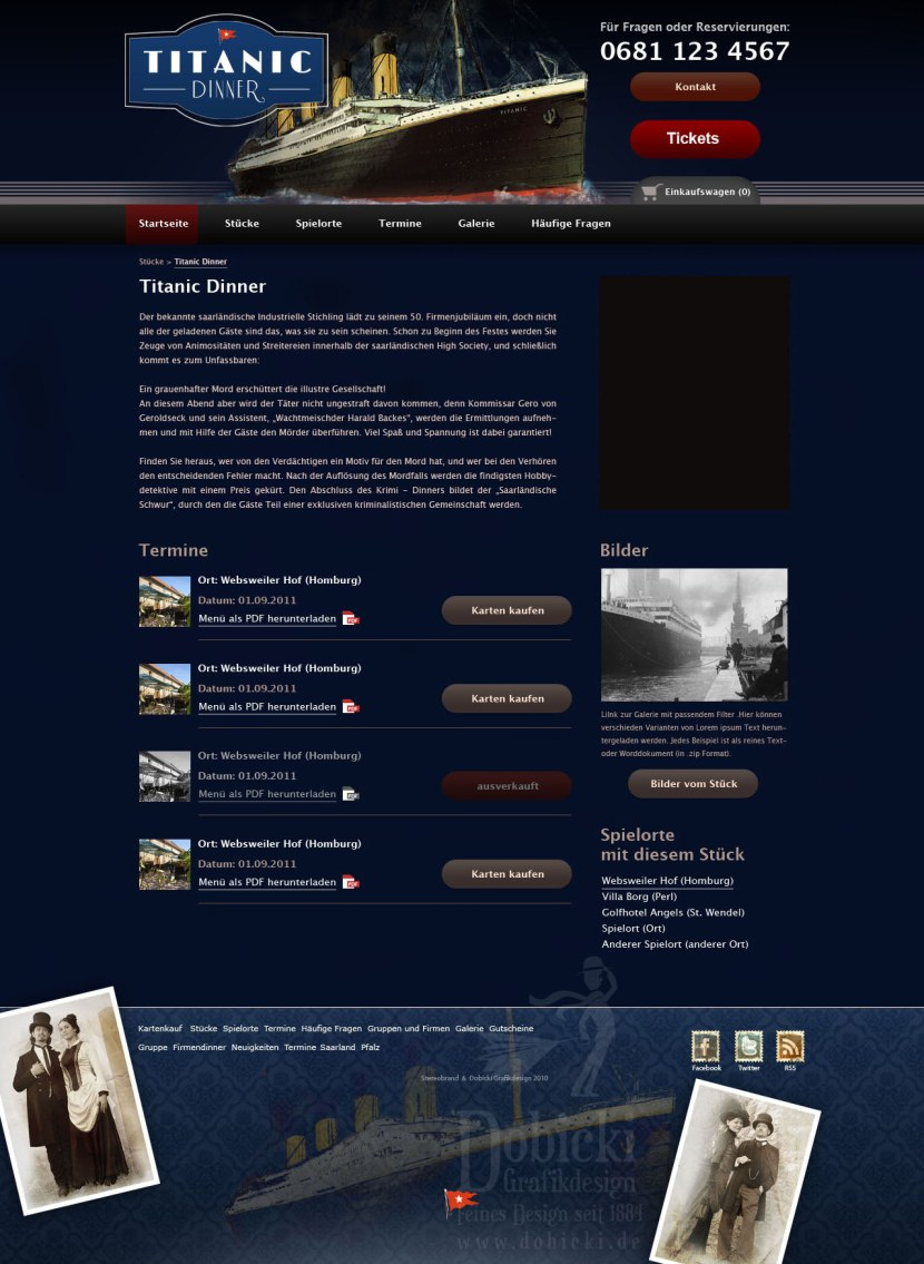 layout_dinnerdesign-TITANIC_11.jpg?fit=1280%2C1750&ssl=1