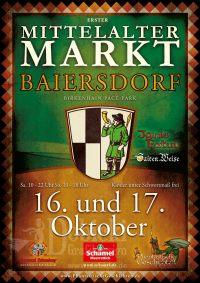 ma markt 2010 BAIERSDORF