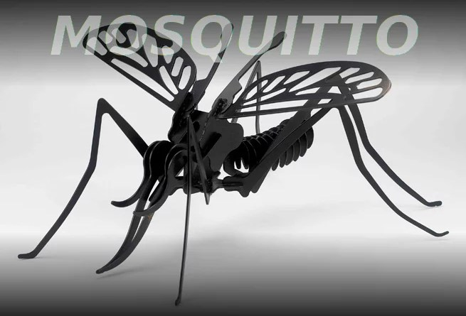 mosquitto