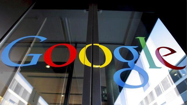 DD 074 Google contra la publicidad invasiva