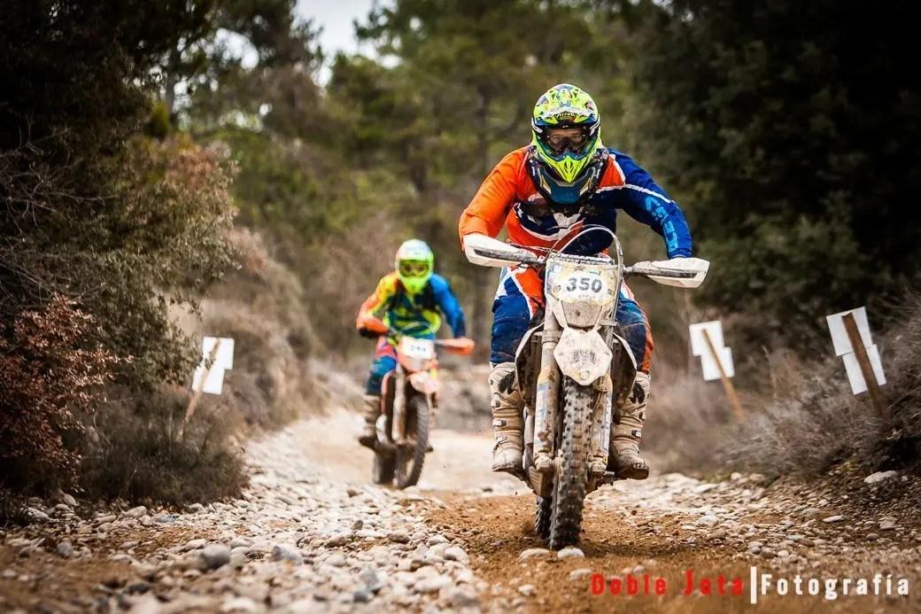 Basella Race 1 2017