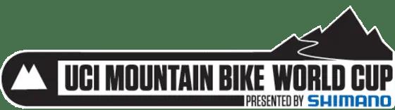 World Cup Mountain Bike UCI 2015