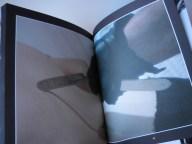 Death Walks Twice - Interior Libro
