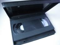 Turbo Kid Edición Limitada - VHS