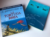 la_tortuga_roja_blu-ray_extraido