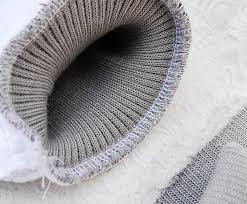 1516272067_5a6079c071a79 Как удлинить классические брюки. Как удлинить брюки женские в домашних условиях