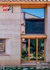 emedos-edra-arquitectura-fotos-doblestudio-portada