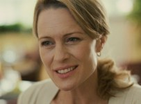 Private Lives of Pippa Lee Blu-ray screen shot 10