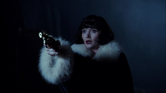 Miss Fisher's Murder Mysteries Blu-ray screen shot 9