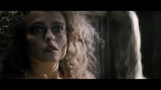 Great Expectations (2012) Blu-ray screen shot 8
