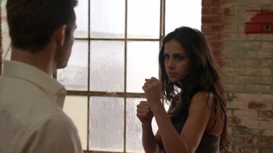 The Originals Season Two Blu-ray screen shot 12