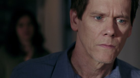 The Following Season Three Blu-ray screen shot 2
