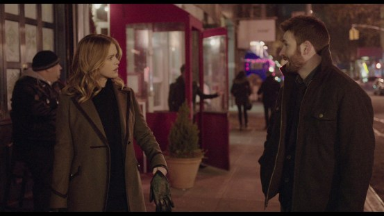 Before We Go Blu-ray screen shot 9