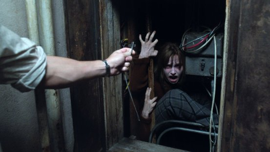 conjuring22