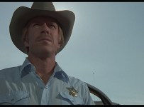 silent rage chuck norris image screen shot blu-ray