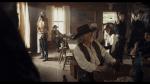 The Pale Door Blu-ray screen shot