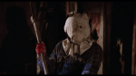 Friday the 13th: Part 2 Blu-ray screen shot