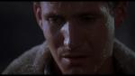 Friday the 13th Part 6: Jason Lives Blu-ray screen shot
