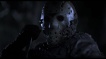 Friday the 13th Part VII: The New Blood Blu-ray screen shot