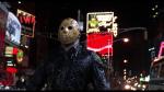 Friday the 13th Part VIII: Jason Takes Manhattan Blu-ray screen shot