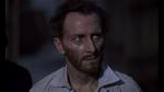 Revenge of Frankenstein Blu-ray screen shot