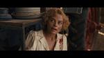 Dreamland Blu-ray screen shot