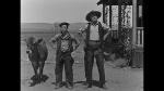 Go West Blu-ray screen shot