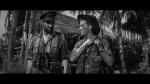 Yesterday'ss Enemy Blu-ray screen shot