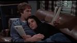 Love Story Blu-ray screen shot