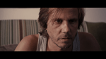 A Serbian Film Blu-ray screen shot