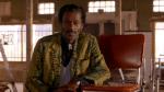 Chuck Berry: The Original King of Rock n Roll Blu-ray screen shot