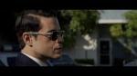 The Little Things Blu-ray screen shot