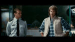 MacGruber Blu-ray screen shots