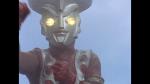 Ultraman Leo Blu-ray screen shot