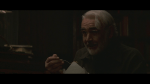 Finding Forrester Blu-ray screen shot